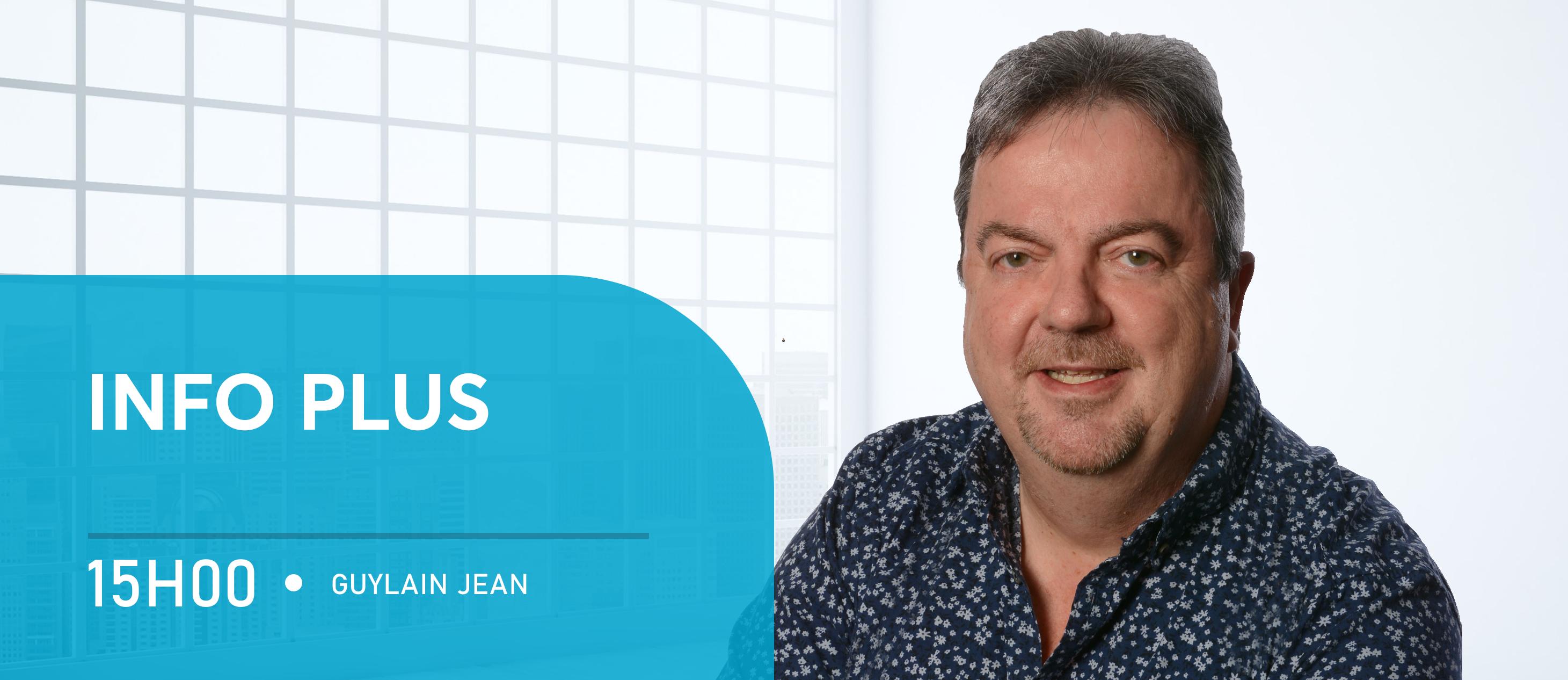 Panneau-JEAN-INFO